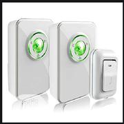 Wireless Door Bell | Home Appliances for sale in Lagos State, Ikeja