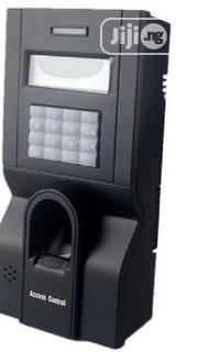 OEM Micro SD Card Reader   Computer Accessories  for sale in Lagos State, Ikeja