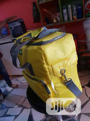 Cooler Bags | Kitchen & Dining for sale in Lagos State, Lagos Island