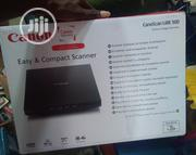 Canoscan Lide 300 | Computer Accessories  for sale in Lagos State, Ikeja