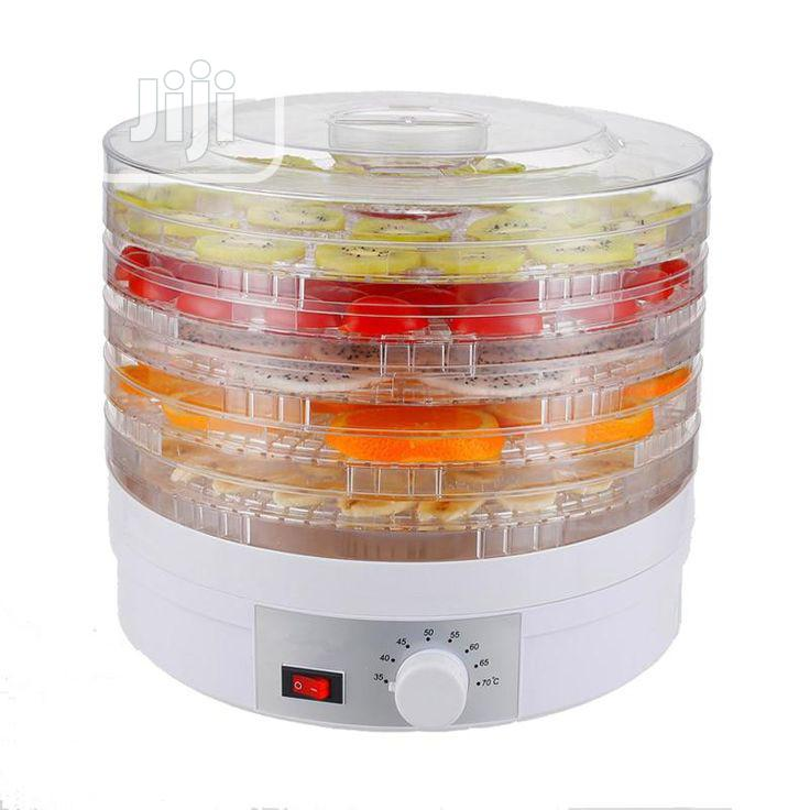 Food Dehydrator In Lagos Island Restaurant Amp Catering