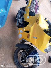 New Kawasaki 2018 Yellow | Motorcycles & Scooters for sale in Abuja (FCT) State, Jahi