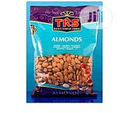 Almond Nuts   Meals & Drinks for sale in Lagos State, Alimosho