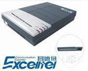 8 Excelltel/OEM PABX System. | Computer Accessories  for sale in Lagos State, Ikeja