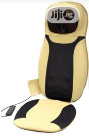 Cushion Massage Chair | Massagers for sale in Lagos State
