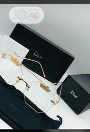 Dior Sunglasses   Clothing Accessories for sale in Lagos State, Lagos Island