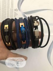 Cartier Bracelet For Men's | Jewelry for sale in Lagos State, Lagos Island