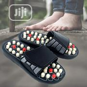 Leg Foot Massager | Massagers for sale in Lagos State, Ikeja