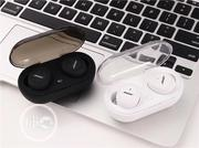 BOSE Bluetooth Earbuds | Headphones for sale in Lagos State, Ikeja