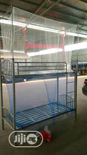 Student And Children Bed | Children's Furniture for sale in Abia State, Aba North