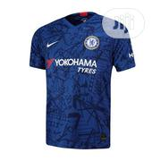 Brand New Chelsea Jersey | Sports Equipment for sale in Lagos State, Egbe Idimu