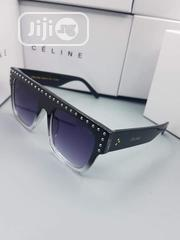 Designer Celine Sunglass For Women's | Clothing Accessories for sale in Lagos State, Lagos Island