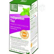 Indigestion Tea TM - For Acid Reflux & Indigestion | Vitamins & Supplements for sale in Lagos State, Ikeja
