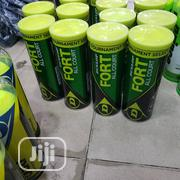 Lawn Tennis Balls | Sports Equipment for sale in Abuja (FCT) State, Wuse 2