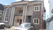 Duplex For Sale At Woji Ph | Houses & Apartments For Sale for sale in Rivers State, Obio-Akpor