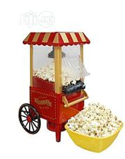 Mimi Popcorn Machine For Home Use | Restaurant & Catering Equipment for sale in Lagos State, Lagos Island