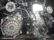 Honda Accord 4cylinder Direct Japan | Vehicle Parts & Accessories for sale in Lagos State, Mushin