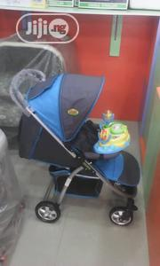 Baby Stroller | Prams & Strollers for sale in Lagos State, Surulere