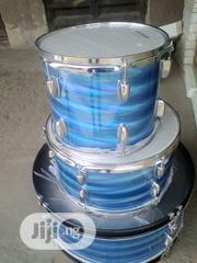 3sets School Drum | Musical Instruments & Gear for sale in Lagos State, Lekki Phase 1