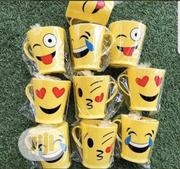 Smiley Cup- 1pc | Kitchen & Dining for sale in Lagos State, Lagos Island