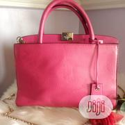 Neatly Used Designer Bags | Bags for sale in Lagos State, Kosofe