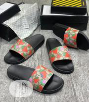 Gucci Slides Rainbow | Shoes for sale in Lagos State, Lagos Island