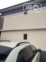 Newly Built 2 Bedroom Flat At Progressive Estate Ojodu Berger | Houses & Apartments For Rent for sale in Lagos State, Ojodu