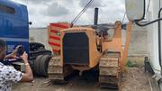 Sideboom Pipelayer D7   Heavy Equipment for sale in Rivers State, Port-Harcourt