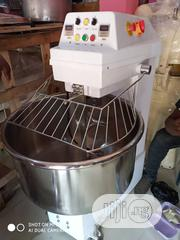 Bread Mixer | Restaurant & Catering Equipment for sale in Sokoto State, Yabo