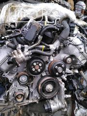 Lexus 46 V8 Engine Direct Japan | Vehicle Parts & Accessories for sale in Lagos State, Mushin