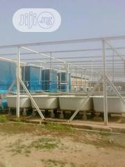 2&Half Acres Of Farmland With Farm Equipments For Sale | Commercial Property For Sale for sale in Ogun State, Ifo