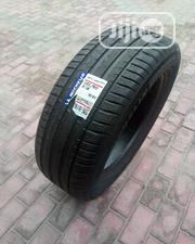 Michelin 235/60 R18 | Vehicle Parts & Accessories for sale in Lagos State, Ajah