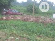 A Full Plot Of Land For Sale At Mowe | Land & Plots For Sale for sale in Ogun State, Obafemi-Owode