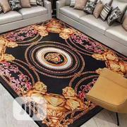 Versace Quality Rugs | Home Accessories for sale in Lagos State, Lagos Island