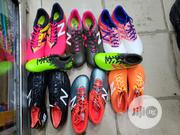 New Balance Children Football Boot | Shoes for sale in Abuja (FCT) State, Wuse 2