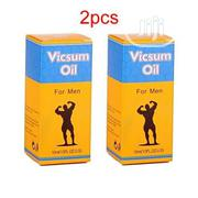 Healthy Penis Enlargement And Erection Oil For Men-10ml   Sexual Wellness for sale in Lagos State, Surulere