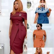 Office Dress | Clothing for sale in Lagos State, Ojodu