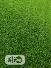 Buy New Artificial Grass In Ikeja | Landscaping & Gardening Services for sale in Lagos State, Ikeja