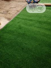 Green Carpet Grass (Synthetic) | Landscaping & Gardening Services for sale in Lagos State, Ikeja