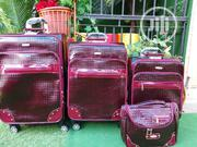 Exotic Faahionable Luggages | Bags for sale in Rivers State, Khana