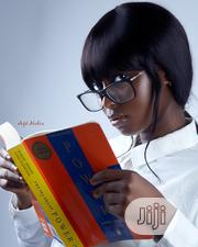 Professional Photography | Photography & Video Services for sale in Abuja (FCT) State, Garki 2