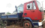 Layland Daf Tipper, Direct Tokunbo | Trucks & Trailers for sale in Imo State, Owerri