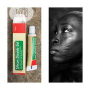 Silicone Gel - Tribal Stretch Mark, Scar, Keloids, Acne Pimples | Skin Care for sale in Lagos State, Alimosho