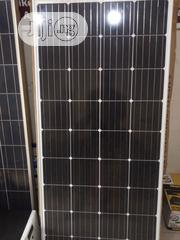 1kva Inverter With 100ah Deep Cycle Battery And 100w Solar Panel. | Solar Energy for sale in Oyo State, Oluyole