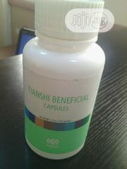 Tiens Beneficial Capsule | Vitamins & Supplements for sale in Lagos State, Ipaja