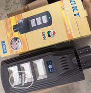 Solar Street Lamp | Solar Energy for sale in Imo State, Aboh-Mbaise