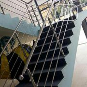 Very Affordable Price Just Call   Building Materials for sale in Lagos State, Orile