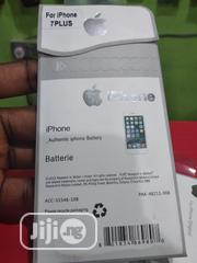 Original iPhone 7 Plus | Accessories for Mobile Phones & Tablets for sale in Akwa Ibom State, Uyo