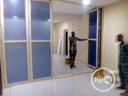 Collapsible Partition | Building & Trades Services for sale in Lagos State