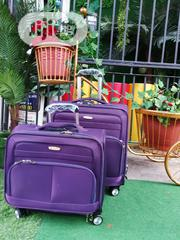 Dealers Of Quality Luggage | Bags for sale in Plateau State, Wase